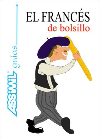 El Francés de bolsillo (en espagnol)