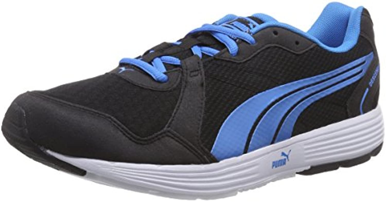 Puma Descendant v2 - zapatillas deportivas de material sintético hombre