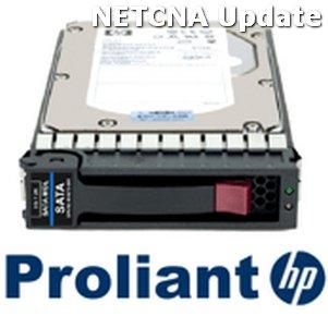 NetCNA 695995-001 HP 2-TB 3G 7.2K 3.5 SATA Kompatibles Produkt