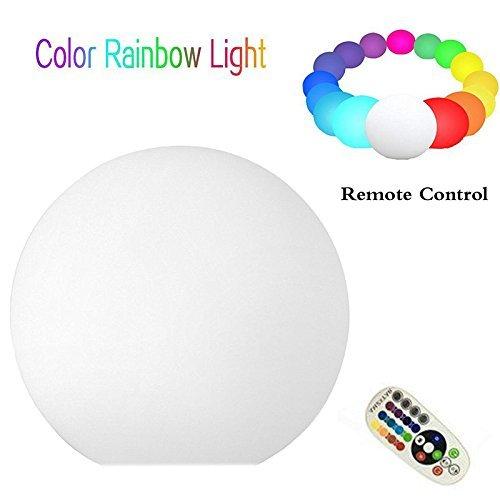 led-ball-mood-lampsuaver-impermeable-rgbw-cambio-de-color-recargable-lampara-de-humor-de-bola-luz-fl