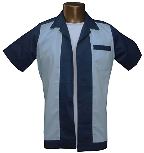 1950s-1960s-rockabilly-bowling-retro-vintage-mens-shirt-xx-large