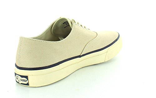 Sperry Top-Sider CVO Sneakers Off White Beige