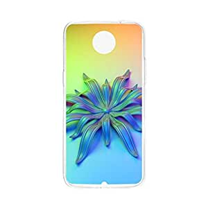 a AND b Designer Printed Mobile Back Cover / Back Case For LG Google Nexus 6 (Nexus_6_2726)