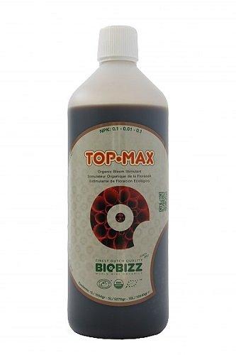 biobizz-top-max-fertilizzante-1l