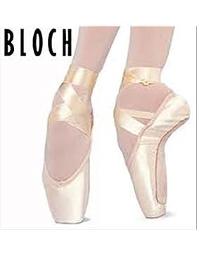 Bloch Serenade Strong S0131S n°6