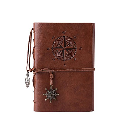 tily-vintage-refillable-notebook-premium-pu-leather-classic-embossed-travel-journal-diary-with-blank