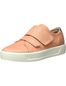 ECCO S8, Zapatillas Para NiñasCo