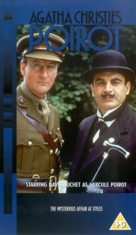 agatha-christies-poirot-the-mysterious-affair-at-styles-vhs-1989