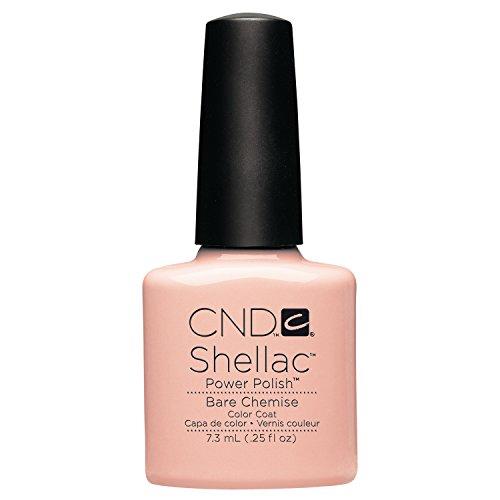 cnd-shellac-nail-polish-bare-chemise