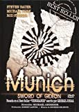 Munich (Sword of Gideon)