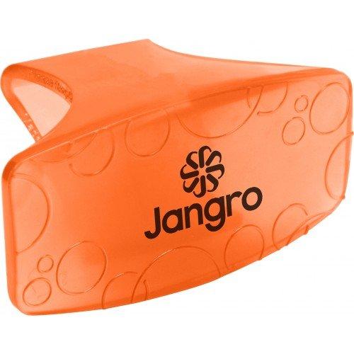 Janitorial Express bc085-mg Jangro Eco clip deodorante, mango (confezione da 12)
