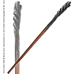 Noble Collection Neville Longbottom Character Wand