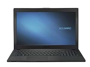 Asus PRO P2520SA-XO0044D Notebook