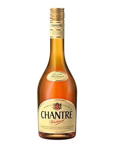 Chantré Weinbrand (1 x 0,7 l)