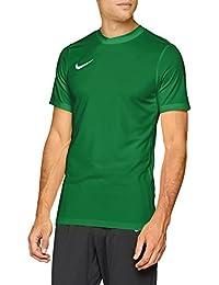 Nike 725891-547 Maglietta Uomo, Blu, XL (Taglia Produttore: XL)