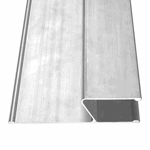 STABILA Kartätsche Type HAK, 120 cm