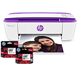 HP DeskJet Ink Advantage 3779 Wireless All-in-One Printer