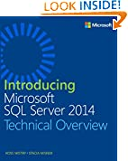 #8: Introducing Microsoft SQL Server 2014
