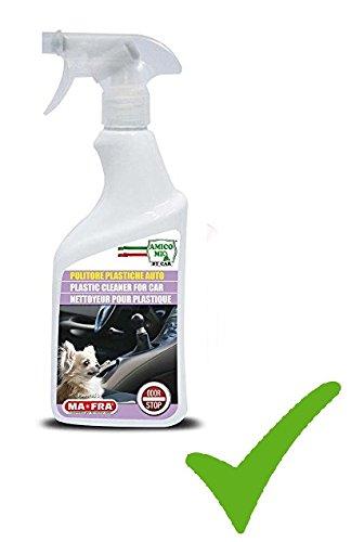 amico-mio-500ml-auto-kunststoffreiniger-plastikreiniger-antistatisch