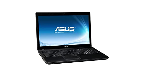 Asus X54HY Notebook Power4Gear Hybrid Drivers for Mac