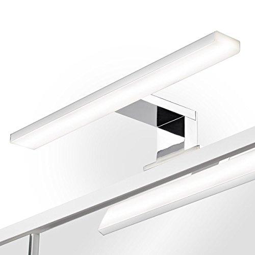 Spiegelschrank START – 100 cm - 6