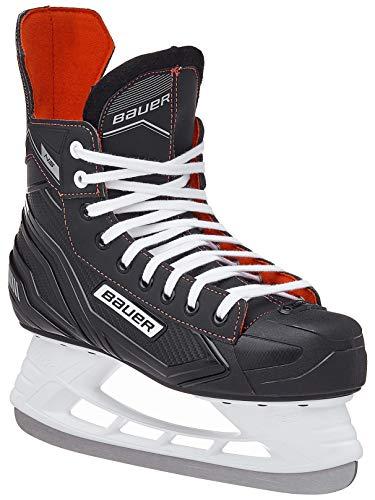 Zoom IMG-1 bauer ice hockey ns mens