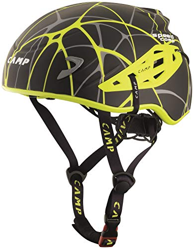 Casco speed comp