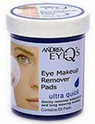 eye-qs-disques-demaquillants-ultra-quick-pour-les-yeux-65-boite-3-boites