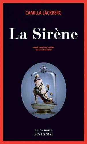 """<a href=""""/node/11778"""">La sirène</a>"""