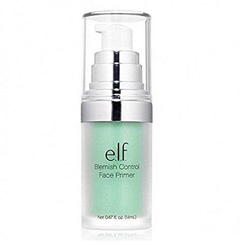elf-studio-blemish-control-primer-translucent