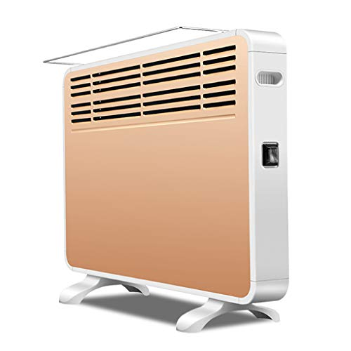 Heizgeräte Heizung elektrische heizung hause energiesparende energiesparende heiße elektrische heizung heizung büro schlafzimmer badezimmer kleine sonne