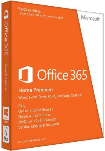 microsoft-office-365-paquete-hogar-para-windows-para-5-pcs-1-ano