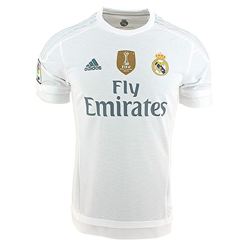 21b0e9d5e081f Real de madrid football club the best Amazon price in SaveMoney.es