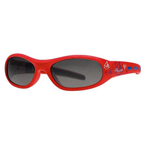 Chicco 00005584000000 Sonnenbrille Helios Boy 0m+