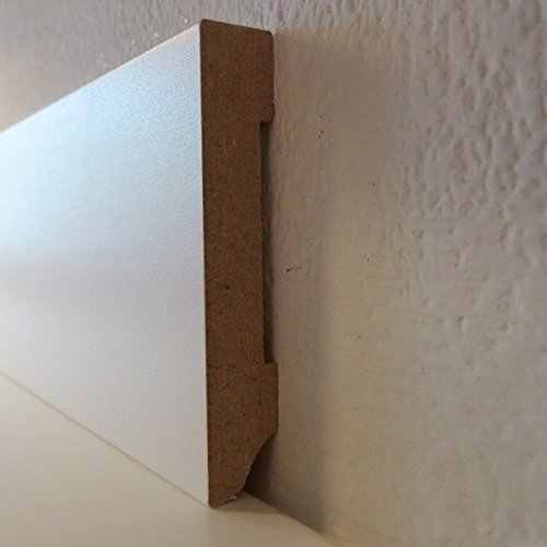 plinthe-passau-mdf-plaxe-7201058-blanc