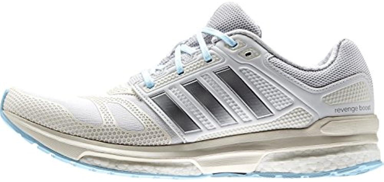 Adidas Revenge Boost 2 Women's Techfit Laufschuhe