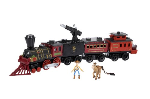 matchbox-toy-story-3-mega-rig-western-train-building-system-by-matchbox