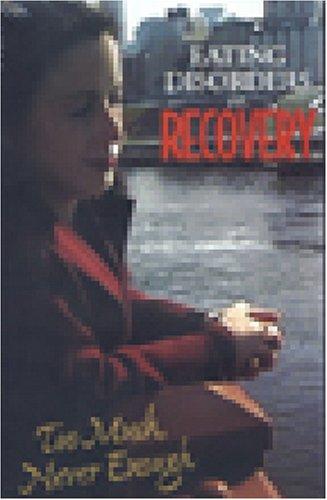 Preisvergleich Produktbild Eating Disorders in Recovery [VHS]