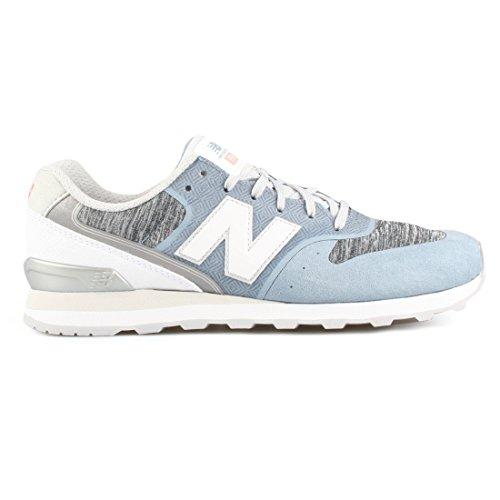 New Balance WR 996 NOA (WR996NOA) Blue
