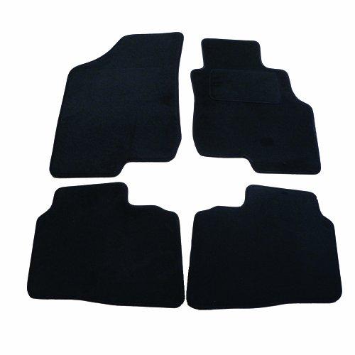 sakura-tappetini-auto-per-kia-ceed-modelli-periodo-2009-2012-colore-nero