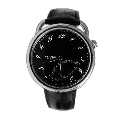 Hermes AR8.910.330/MNO - Reloj