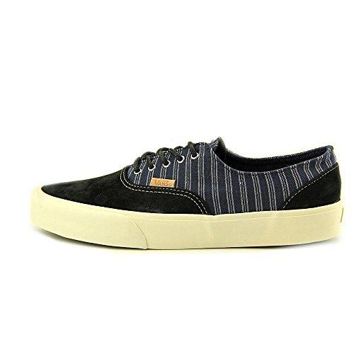 VANS Schuhe - Sneaker ERA DECON CA - hickory mix black hickory mix black
