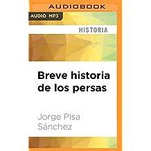 SPA-BREVE HISTORIA DE LOS PE M