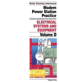modern power station practice pdf