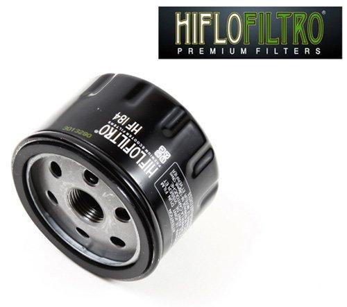 hiflofiltro-oil-filter-hiflow-aprilla-pu-hf184-by-hiflofiltro