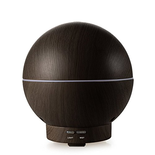 essential-oil-diffuser-merit-400ml-wood-grain-ultrasonic-aromatherapy-diffuser-aroma-humidifier-with