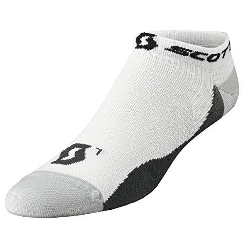scott-trail-light-chaussettes-de-cyclisme-blanc-2015-blanc-blanc-xl-47-50