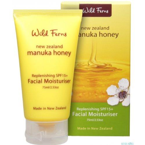 wild-ferns-new-zealand-manuka-honey-replenishing-spf15-facial-moisturiser-75ml