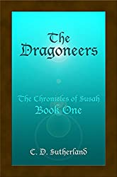 The Dragoneers (The Chronicles of Susah Book 1) (English Edition)