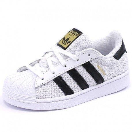 Adidas Originals Trainers - Adidas Originals SU...